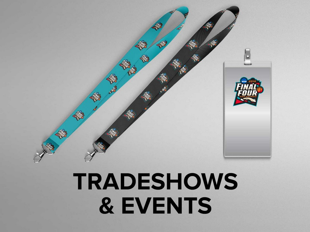 Tradeshows / Events